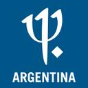 Club Med Argentina