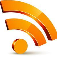 Blogwifi /Monwifi.fr | Social Profile