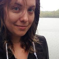 Sarah C | Social Profile