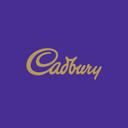 Cadbury Canada