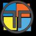 Trox Tech, Inc.