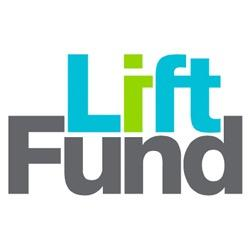 LiftFund US