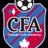 Canada First Academy