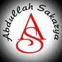 Abdullah Sakarya (@01ABDULLAH) Twitter