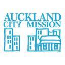 AucklandCityMission