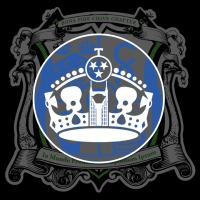 Nashville Chive  | Social Profile