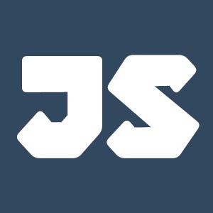 Jewschool Social Profile