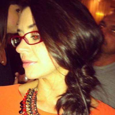 Carla Sossi | Social Profile