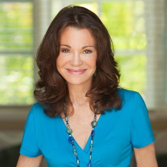 Donna Gates Social Profile