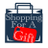 @Shoppingforgift