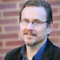 Michael Graef | Social Profile