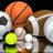 FollowinSports profile