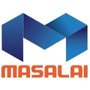masalaifrog | Social Profile
