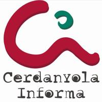 @InfoCerdanyola
