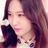@Krystal_HStar