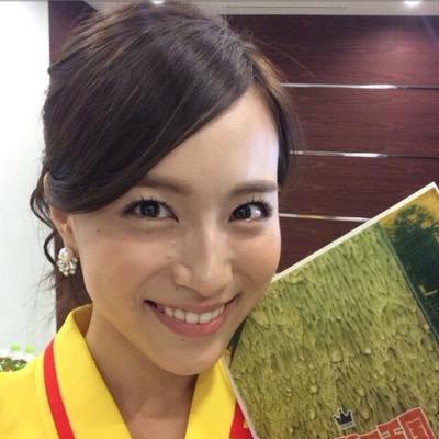 笹川友里の画像 p1_26