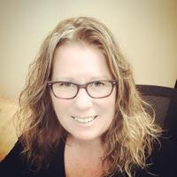Shari Wright Pilo   Social Profile