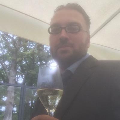 Flemming Riis | Social Profile
