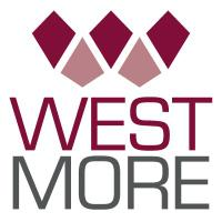 westmore_staff