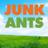 @JunkAnts
