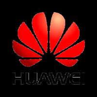 HuaweiEUPS
