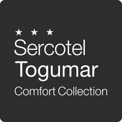 Hotel Togumar