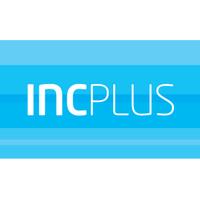 Inc_Plus