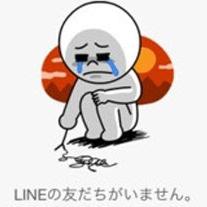 ともたす@ゆかりんFC名古屋   Social Profile