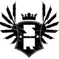 Super Rookie | Social Profile