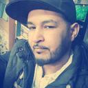 Hssissan Baghdadi (@00e210c94cfc447) Twitter