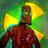 radiationisland