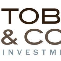 Tobin & Company IBG | Social Profile