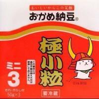 かな(∂Θ6)、、 | Social Profile