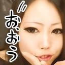 m@リなぴ (@0122Mizuho) Twitter