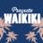 ProyectoWaikiki
