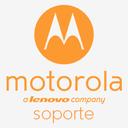 Motorola Soporte