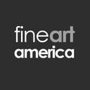 Fine Art America (@FineArtAmerica) Twitter
