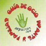 Esparcer-Beatriz M. | Social Profile