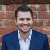 Travis Robertson Social Profile