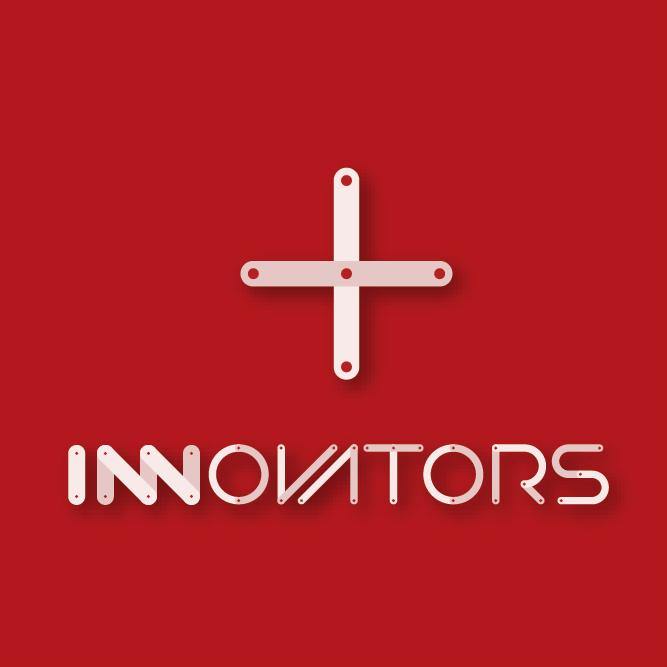 +Innovators Social Profile