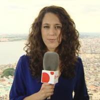 Beatriz Benayas | Social Profile