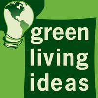 GreenLivingIdeas.com | Social Profile