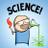 @WFS_Science