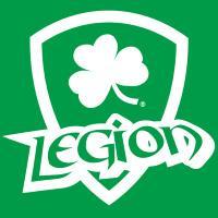 Leprechaun Legion | Social Profile