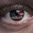 Politics_Eye profile
