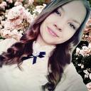IrinaLomonosova (@01Lomonosova) Twitter