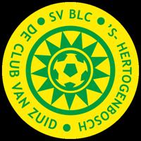 svBLC