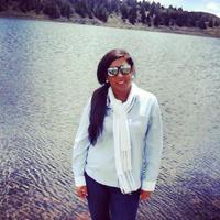 Estefany Cox | Social Profile