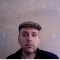 Mark Sultan | Social Profile