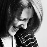 MaryCraig | Social Profile
